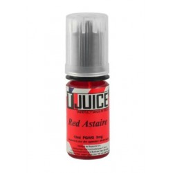 RED ASTAIRE - 10ML
