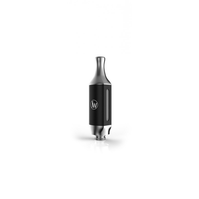 Clearomizer IVARY 2.0