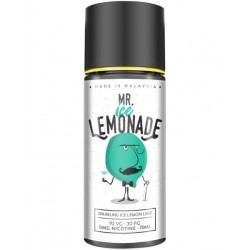 MR ICE LEMONADE 70VG/30PG 70ml