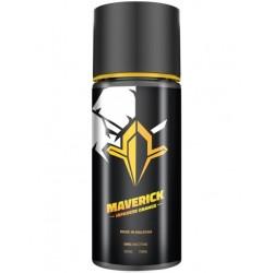 MAVERICK 70VG/30PG 70ml