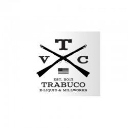 E-liquide - Trabuco -...
