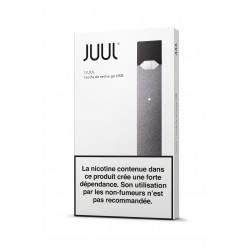 Cigarette JUUL Basic Kit