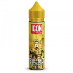 Desperado - F. Rouges & Citron